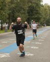 Run&Eat пройдет в Парке Победы на Поклонной горе
