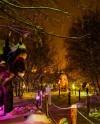 Парк «Сказка» устраивает интерактивный квест для детей