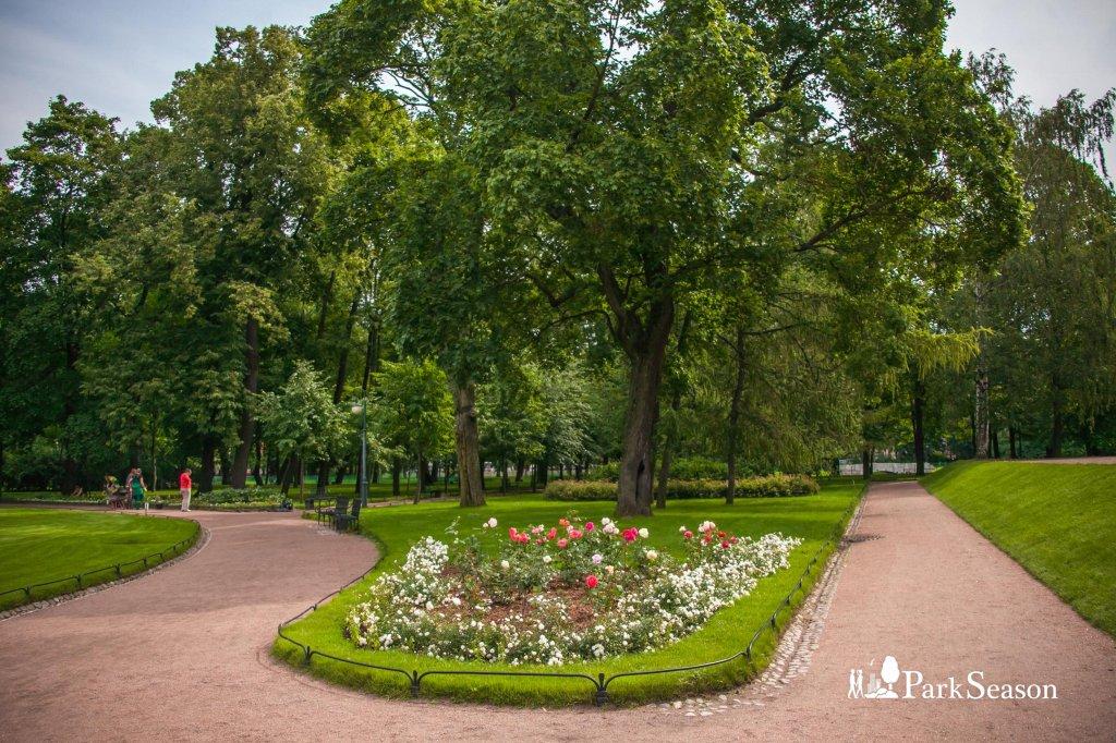 6fdff940cbf2d Михайловский сад: мероприятия, еда, цены, билеты, карта, как добраться,  часы работы — ParkSeason