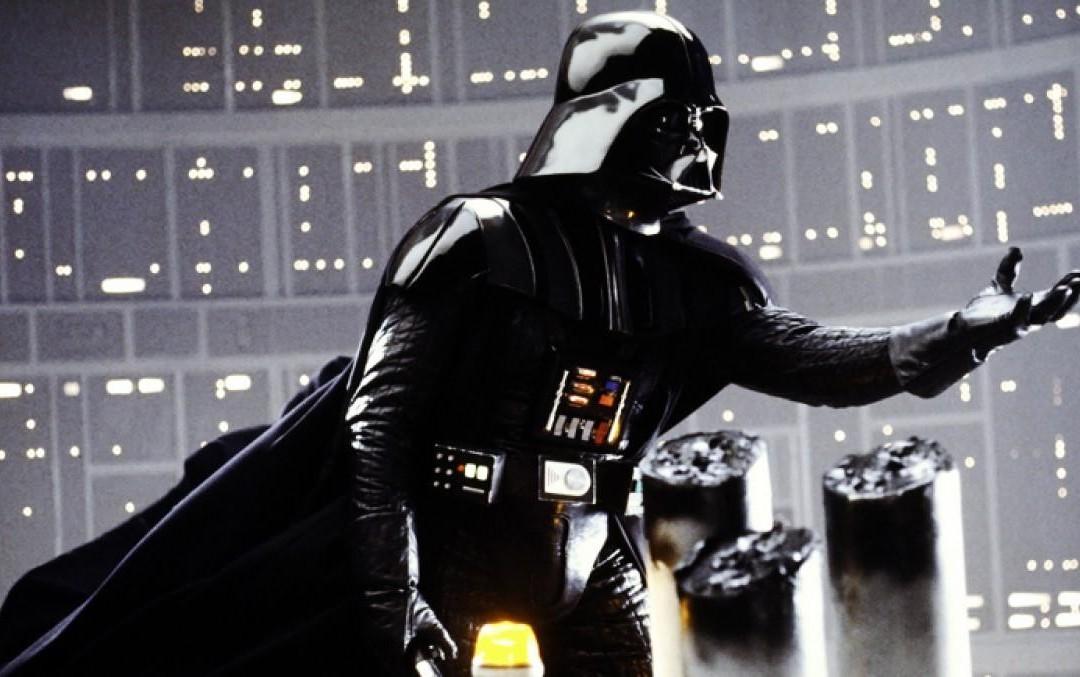Как правильно смотреть «Звездные войны». Фильмы «Звездные ...