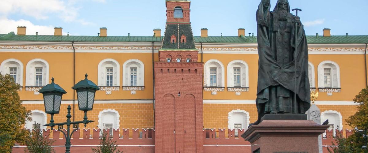 Стоимость работы дворец билетов часы александровский самосвала часа стоимости расчет машино