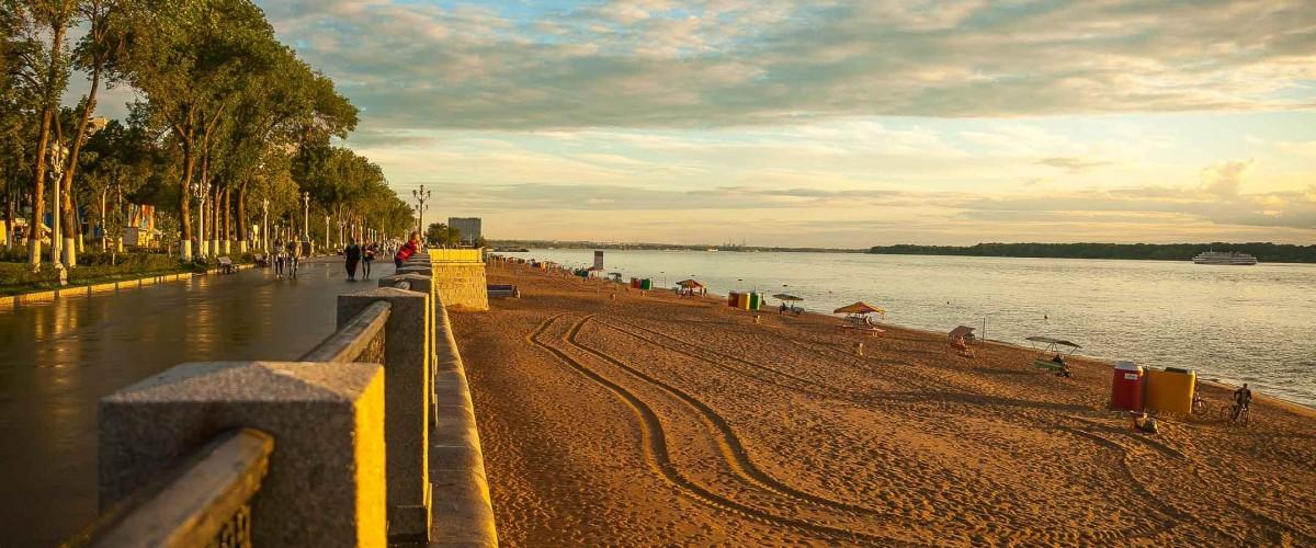 обратили самара пляжи картинки народный художественный промысел