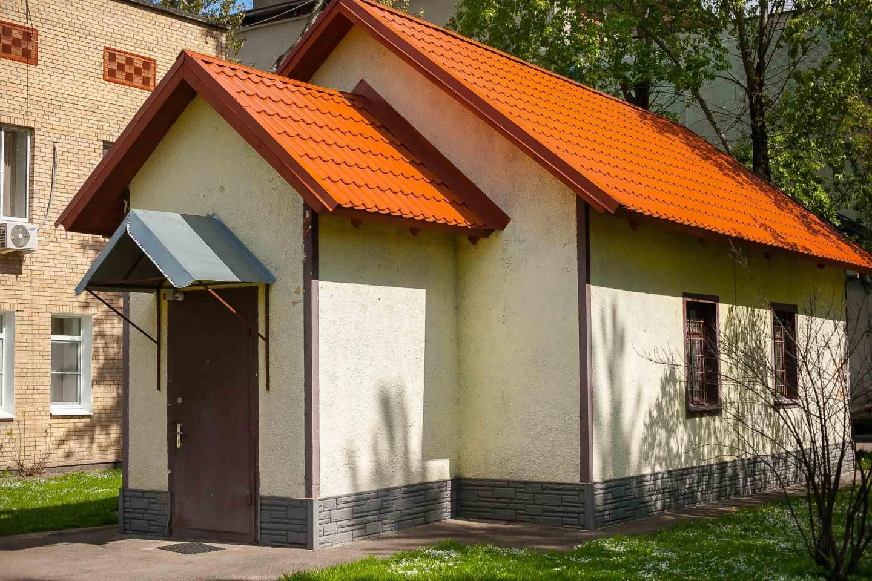 Ювелирная школа Art Clay Russia — ParkSeason