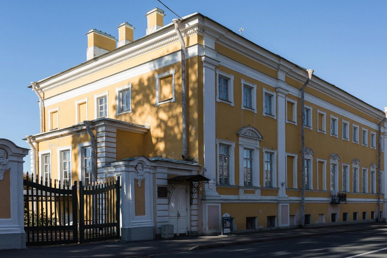Музей коллекционеров — ParkSeason
