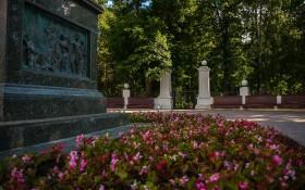 Лядской сад: мероприятия, еда, цены, билеты, карта, как добраться, часы работы — ParkSeason