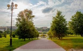 Парк Ростокинский Акведук: мероприятия, еда, цены, билеты, карта, как добраться, часы работы — ParkSeason