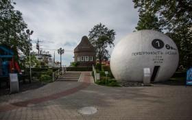 Музей Мирового океана: мероприятия, еда, цены, билеты, карта, как добраться, часы работы — ParkSeason