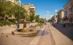 Улица Ленинградская: мероприятия, еда, цены, каток, билеты, карта, как добраться, часы работы — ParkSeason