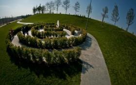 Парк Краснодар: мероприятия, еда, цены, билеты, карта, как добраться, часы работы — ParkSeason