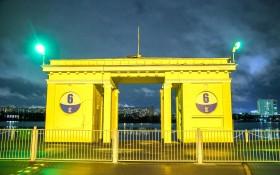 Парк Северного речного вокзала: мероприятия, еда, цены, билеты, карта, как добраться, часы работы — ParkSeason