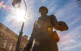Улица Ленинградская: мероприятия, еда, цены, билеты, карта, как добраться, часы работы — ParkSeason