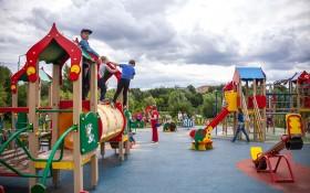 Парк Воронежские озера: мероприятия, еда, цены, билеты, карта, как добраться, часы работы — ParkSeason