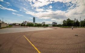 Исторический сквер: мероприятия, еда, цены, билеты, карта, как добраться, часы работы — ParkSeason