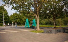 Парк Садовники: мероприятия, еда, цены, билеты, карта, как добраться, часы работы — ParkSeason