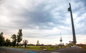 Парк Победы на Поклонной горе: мероприятия, еда, цены, билеты, карта, как добраться, часы работы — ParkSeason