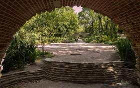Нескучный сад: мероприятия, еда, цены, билеты, карта, как добраться, часы работы — ParkSeason