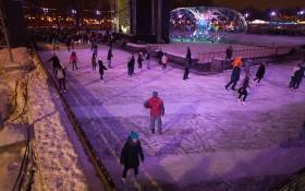 Парк Горького: мероприятия, еда, цены, билеты, карта, как добраться, часы работы — ParkSeason