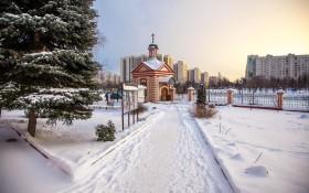 Усадьба Алтуфьево: мероприятия, еда, цены, билеты, карта, как добраться, часы работы — ParkSeason