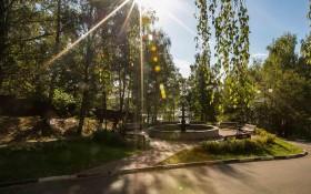 Парк Эко-берег (Химки): мероприятия, еда, цены, билеты, карта, как добраться, часы работы — ParkSeason