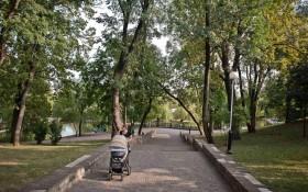 Городской сад: мероприятия, еда, цены, билеты, карта, как добраться, часы работы — ParkSeason