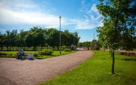 Парк 300-летия Санкт-Петербурга: мероприятия, еда, цены, билеты, карта, как добраться, часы работы — ParkSeason