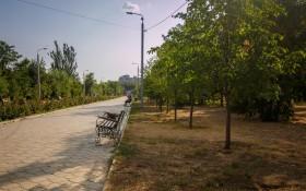Парк им. Ю.А. Гагарина: мероприятия, еда, цены, билеты, карта, как добраться, часы работы — ParkSeason