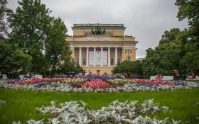 Екатерининский сад: мероприятия, еда, цены, каток, билеты, карта, как добраться, часы работы — ParkSeason