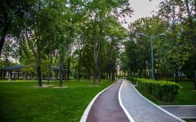 Гончаровский парк: мероприятия, еда, цены, билеты, карта, как добраться, часы работы — ParkSeason