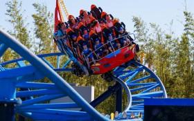 Сочи Парк: мероприятия, еда, цены, билеты, карта, как добраться, часы работы — ParkSeason