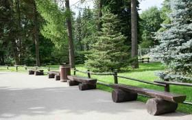 Парк аттракционов Диво-остров: мероприятия, еда, цены, билеты, карта, как добраться, часы работы — ParkSeason