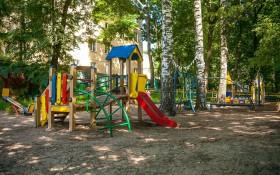 Детский парк имени им. Свердлова: мероприятия, еда, цены, билеты, карта, как добраться, часы работы — ParkSeason