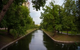 Парк Красная Пресня: мероприятия, еда, цены, билеты, карта, как добраться, часы работы — ParkSeason
