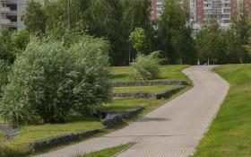 Дюссельдорфский парк: мероприятия, еда, цены, билеты, карта, как добраться, часы работы — ParkSeason