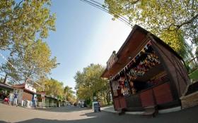Парк Солнечный остров: мероприятия, еда, цены, билеты, карта, как добраться, часы работы — ParkSeason