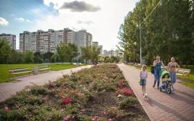 Сквер по Олонецкому проезду: мероприятия, еда, цены, билеты, карта, как добраться, часы работы — ParkSeason