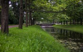 Московский парк Победы: мероприятия, еда, цены, билеты, карта, как добраться, часы работы — ParkSeason