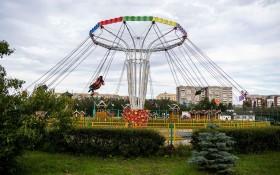 Парк Таганская Слобода: мероприятия, еда, цены, билеты, карта, как добраться, часы работы — ParkSeason