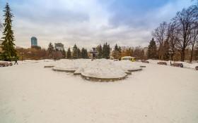Екатеринбургский дендропарк: мероприятия, еда, цены, билеты, карта, как добраться, часы работы — ParkSeason