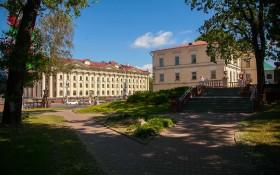 Александровский сквер: мероприятия, еда, цены, билеты, карта, как добраться, часы работы — ParkSeason
