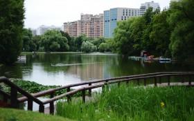 Усадьба Воронцово: мероприятия, еда, цены, каток, билеты, карта, как добраться, часы работы — ParkSeason