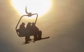 Горнолыжный клуб Леонида Тягачева: мероприятия, еда, цены, билеты, карта, как добраться, часы работы — ParkSeason