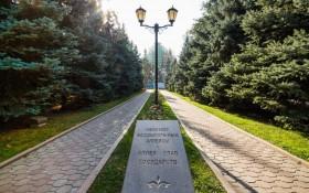 Парк им. 28 гвардейцев-панфиловцев: мероприятия, еда, цены, билеты, карта, как добраться, часы работы — ParkSeason