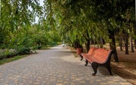 Парк Дружбы (ЦПКиО): мероприятия, еда, цены, билеты, карта, как добраться, часы работы — ParkSeason