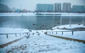 Парк 850-летия Москвы: мероприятия, еда, цены, билеты, карта, как добраться, часы работы — ParkSeason