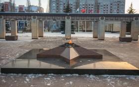 Мемориальный парк Победы: мероприятия, еда, цены, билеты, карта, как добраться, часы работы — ParkSeason