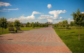 Дворец земледельцев: мероприятия, еда, цены, билеты, карта, как добраться, часы работы — ParkSeason