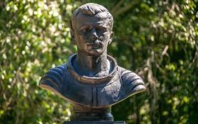 Парк им. Юрия Гагарина: мероприятия, еда, цены, билеты, карта, как добраться, часы работы — ParkSeason