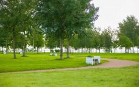 Парк 300-летия Санкт-Петербурга: мероприятия, еда, цены, каток, билеты, карта, как добраться, часы работы — ParkSeason