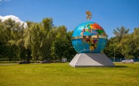 Парк Дубовая роща: мероприятия, еда, цены, билеты, карта, как добраться, часы работы — ParkSeason