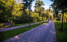 Парк Сокольники: мероприятия, еда, цены, каток, билеты, карта, как добраться, часы работы — ParkSeason